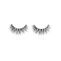 Capricorn Luxury 3d Mink Eyelashes