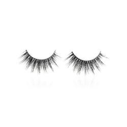 Sagitarius Luxury 3d Mink Eyelashes