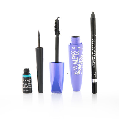 Offer Makeup Set - N 01