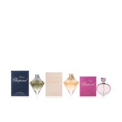Gift Set Of 3 For Women