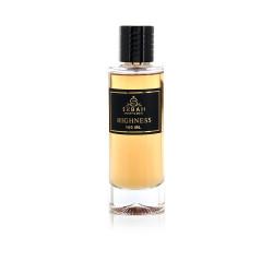 Highness Eau De Perfume - 100 Ml