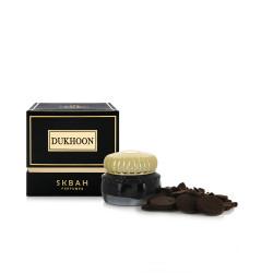 Dukhoon - Mamoul - 5 Tola