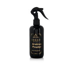 Home Fragrance - Arabian Powder -  300 Ml