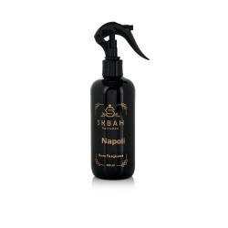 Home Fragrance - Napoli - 300 Ml
