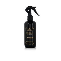 Home Fragrance - Arabia - 300 Ml