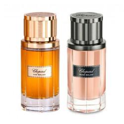 Oud Malaki With Rose Malaki Eau De Perfume Gift Set