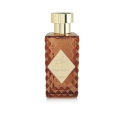 Peachilla Eau De Parfum For Women - 100ml