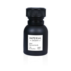 Imperial Eau De Perfume - 50 ml