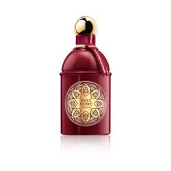 Musc Noble Eau De Perfume - 125 Ml