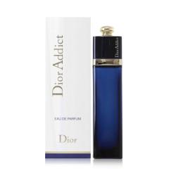Addict To Life Eau De Perfume  - 100 Ml
