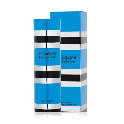 YSL Rive Gauche  Eau De Toilette for Women -100 ml