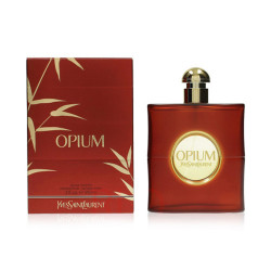 Opium Eau De Toilette For Women - 90 Ml