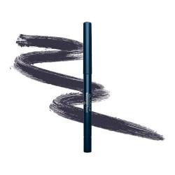Waterproof Eye Pencil - N 03 - Blue Orchid