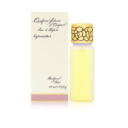 Houbigant Quelques Fleurs l'Original Eau De Perfume for Women - 100 ml