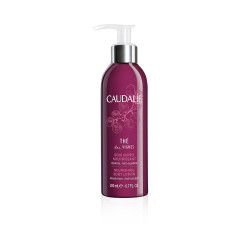The Des Vignes Nourishing Body Lotion - 200 Ml