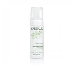 Instant Foaming Cleanser - 150 Ml