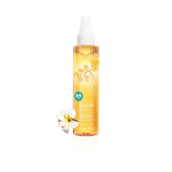 Beautifying Suncare Oil Spf30 - 150 Ml