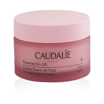 Resveratrol Firming & Anti-wrinkleol Night Cream - 50 Ml