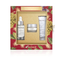Vinoperfect Anti-dark Spot Experts Set