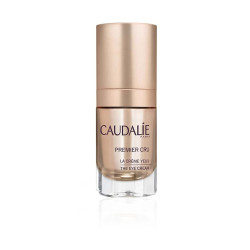 Premier Cru Eye Cream -15 Ml