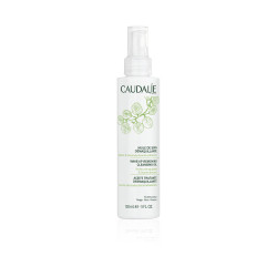 Make-up Removing Cleansing Oil - 150 Ml