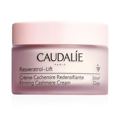 Resveratrol-lift Firming Cashmere Day Cream - 50ml