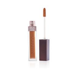 Long Wear Radiant Concealer - Dusky
