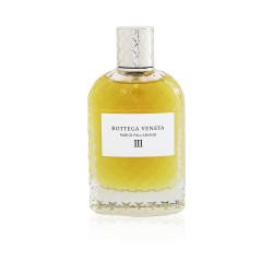Parco Palladiano Iii  Eau De Perfume - 100 Ml