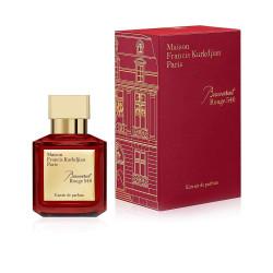 Baccarat Rouge 540 Extrait De Perfume - 70 Ml