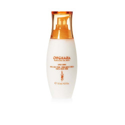 Ongkara Lotus Hand & Nail Cream - 125 Ml