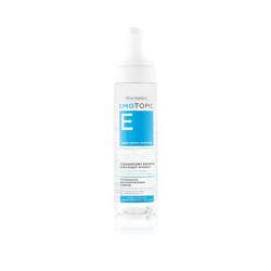 E-physiological Moisturizing Foam Shampoo 200 Ml
