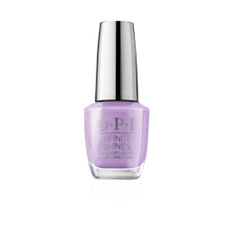 Infinite-shine Nail Lacquer  -  Dont Toot My Flute