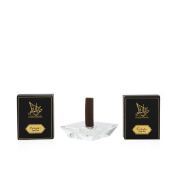 Enchantress Smart Oud - 10 Sticks with A Crystal Stand