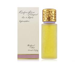 Quelques Fleurs L Original - Eue De Perfume - 100  Ml