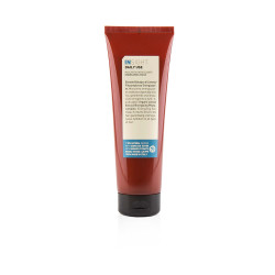 Daily Use Energizing Hair Mask - 250 Ml