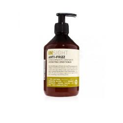 Anti Frizz Hydrating Conditioner - 400 Ml