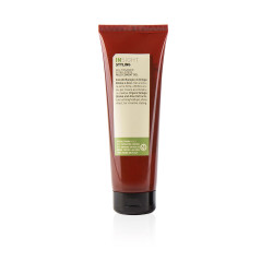 Hold Cement Styling Gel - 250 Ml