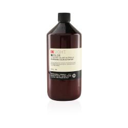 Incolor Nourishing Color Activator - 10 Vol - 3% - 900 Ml