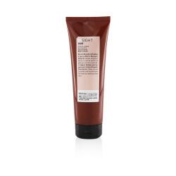 Skin Nourishing Body Cream - 250 Ml