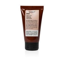 Skin Hydrating Hand Cream - 75 Ml