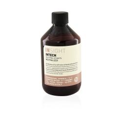 Intech Neutralizer Treatment - 400 Ml
