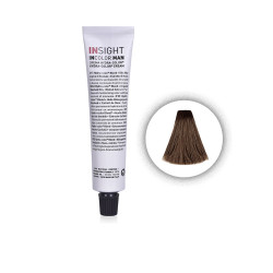 Incolor Man Hair Color - 40 Ml - Light Brown
