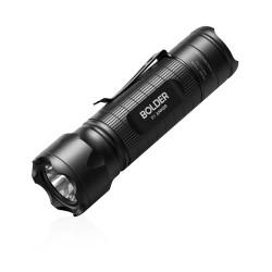 Bolder Lc30 Flashlight