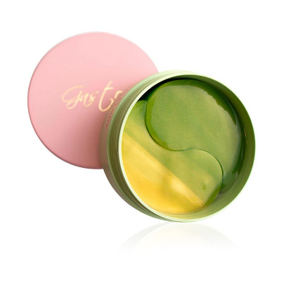 Golden Berry & Cica Dual Function Eye Mask - 90g