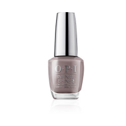 Infinite-shine Nail Lacquer - Staying Neutral
