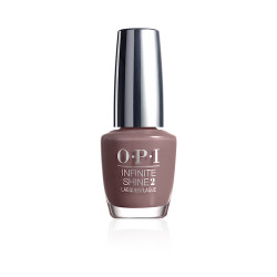 Infinite-shine Nail Lacquer - It Never Ends