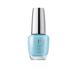 Infinite-shine Nail Lacquer - To Infinity & Blue-yond